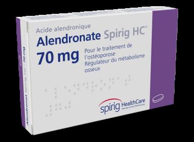 Alendronat_fr