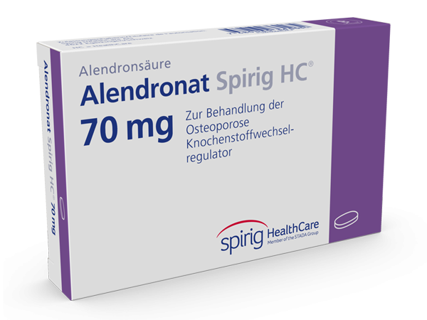 Alendronat_dt