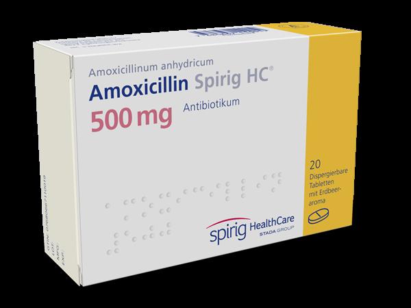 Amoxicillin_Tab_dt