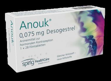 Anouk_dt