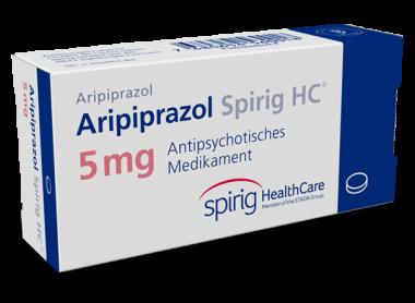 Aripiprazol_dt