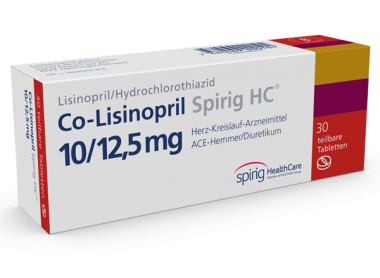 Co-Lisinopril_dt