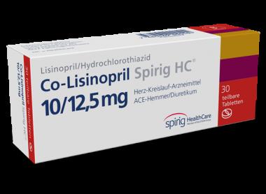 Co-Lisinopril_dt