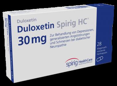 Duloxetin_dt