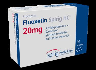 Fluoxetin_dt