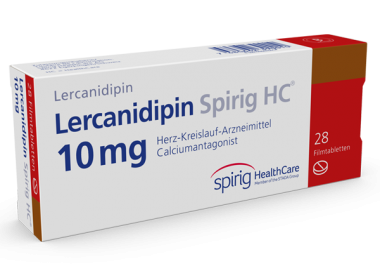 Lercanidipin_dt