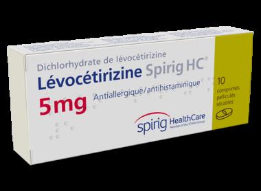 Levocetirizin_fr