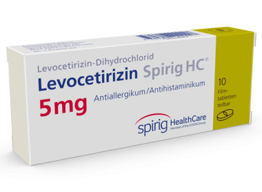 Levocetirizin_dt