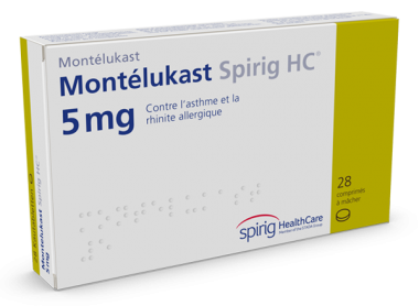 Montelukast_fr