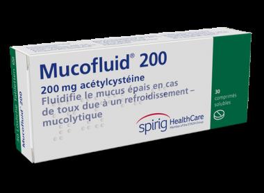 Mucofluid_fr