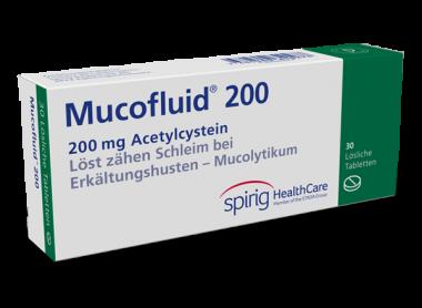 Mucofluid_dt