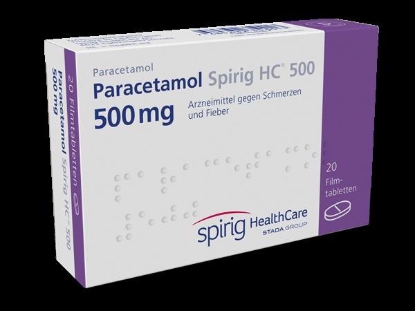 Paracetamol_Blister_alt_dt