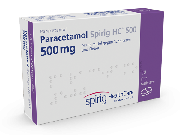Paracetamol_Blister_dt