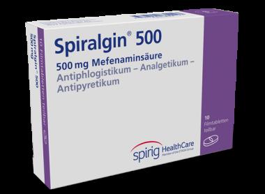 Spiralgin_dt