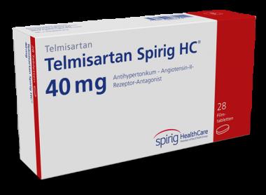 Telmisartan_dt