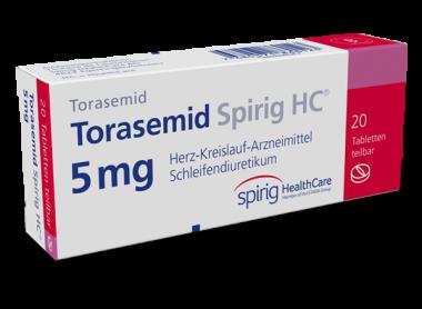 Torasemid_dt
