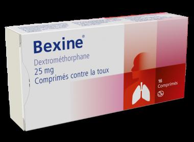 Bexin_Tabletten_fr