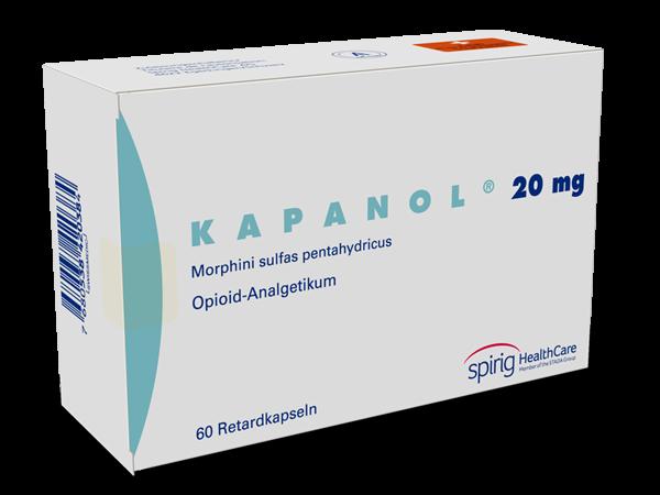 Kapanol_dt