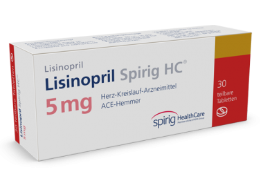 Lisinopril_dt