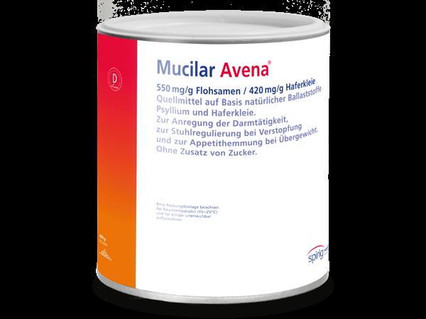 Mucilar_Avena_dt
