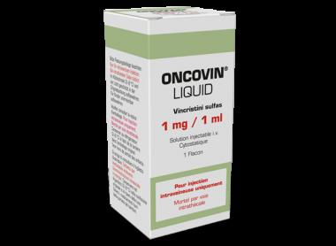 Oncovin_fr