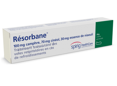 Resorban_fr