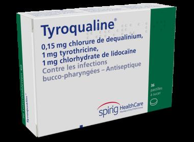 Tyroqualin_fr