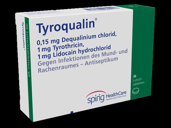 Tyroqualin_dt