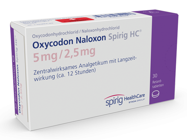 Oxycodon_Naloxon_dt