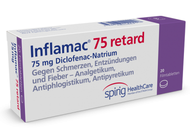 Inflamac_Retard_dt
