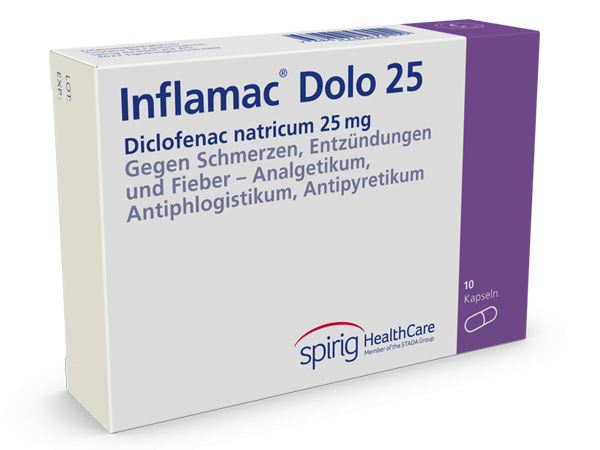 Inflamac_Dolo_dt
