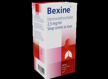 Bexin_Sirup_fr