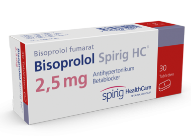 Bisoprolol_dt