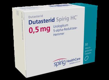 Dutasterid_dt