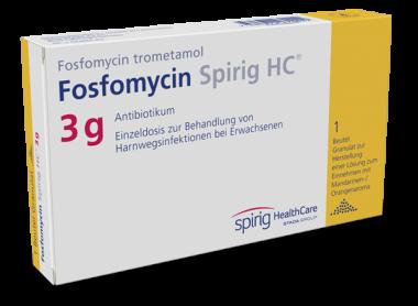Fosfomycin_dt