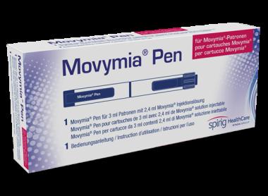 Movymia_Pen