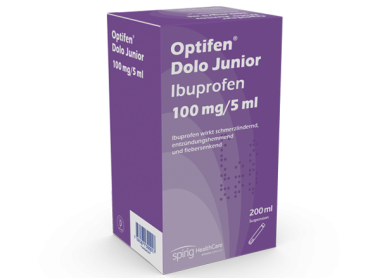 Optifen_Dolo_Junior_dt