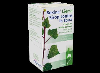 Bexin_Efeu_fr