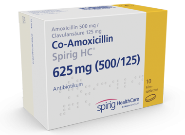 Co-Amoxicillin_dt