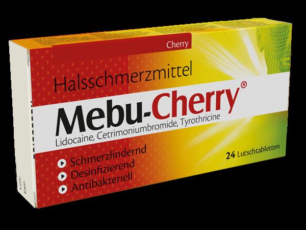 Mebu-Cherry_dt