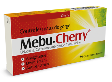 Mebu-Cherry_fr