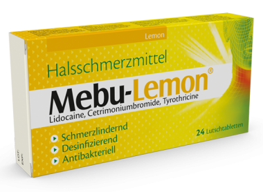 Mebu-Lemon_dt
