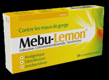 Mebu-Lemon_fr