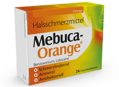 Mebuca-Orange_dt