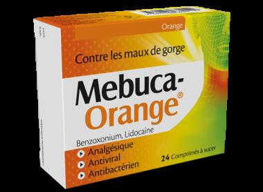Mebuca-Orange_fr
