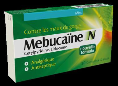 Mebacuine_N_fr