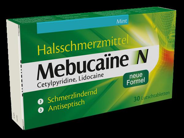 Mebucaine_N_dt