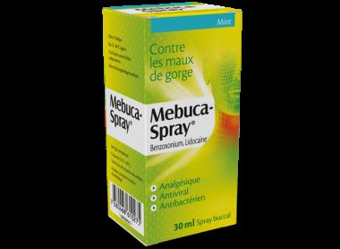 Mebuca-Spray_fr
