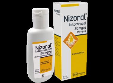 Nizoral_dt