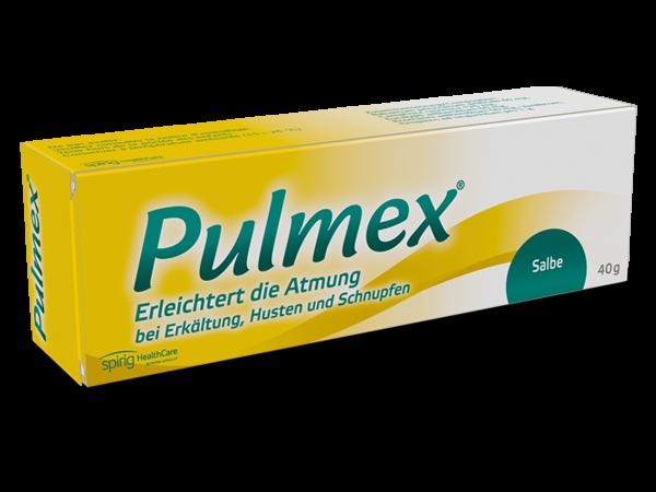 Pulmex_40g_dt